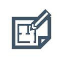 icon-design-lg